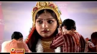 Aarti Sajake Tore - O Maiya Jagdambe - Navratri Bhajan - Sanjo Baghel