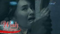 Wish Ko Lang: Bunga ng panghahalay kay Marj