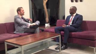 'Job Interview Tips – How to Make a Good Impression