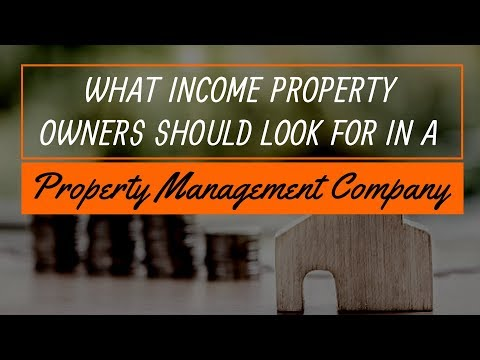what-income-property-owners-should-look-for-in-a-phoenix-property-management-company