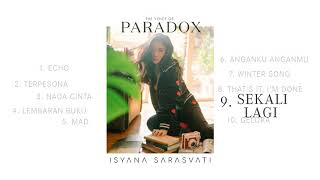 Video Isyana Sarasvati - Sekali Lagi download MP3, 3GP, MP4, WEBM, AVI, FLV April 2018