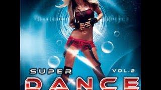ЛУЧШАЯ ТАНЦЕВАЛЬНАЯ МУЗЫКА 2015/Best Dance Music Mix 2015