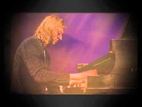 Leszek Możdżer - solo live 28. 01. '05. mp3
