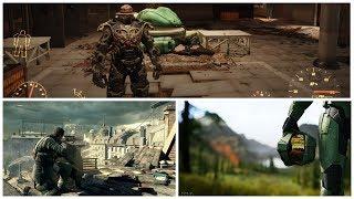 Bethesda требует сочинение за снятие бана в Fallout 76 | Игровые новости