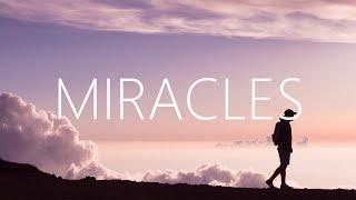 Axel Johansson - Miracles ft. Tina Stachowiak Alan Walker Style