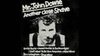 Mr. John Dowie British Tourist.mp3