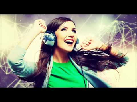 House Music Deluxe - Groove Trip (80 Minutes Mix - DJ Deekaa)