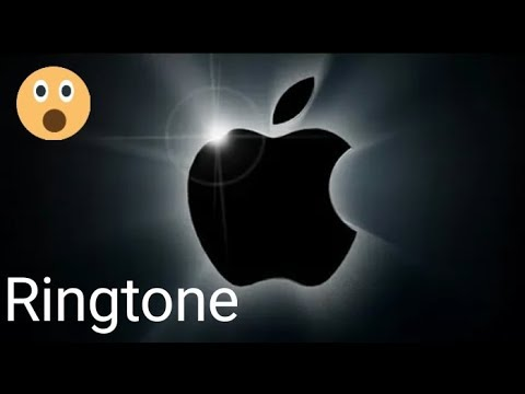 iphone 8 ringtone download 2018 pagalworld