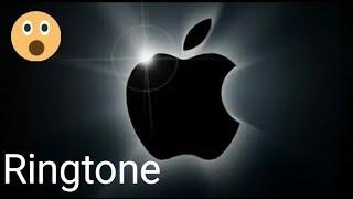 iphone-8-ringtone-2019-i-phone-8-ringtone-download-link