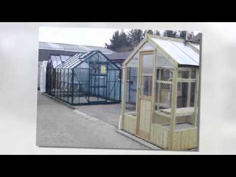garden buildings haydock garden buildings - Garden Sheds Haydock