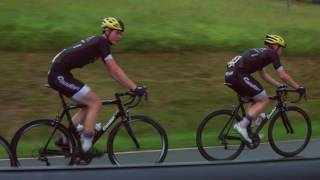 Premio Zaldibar Highlights | HMT with JLT Condor Cycling Team