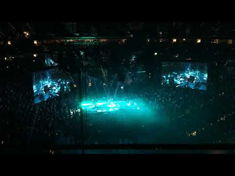 Mumford And Sons Video Setlist 03 17 2019 Youtube