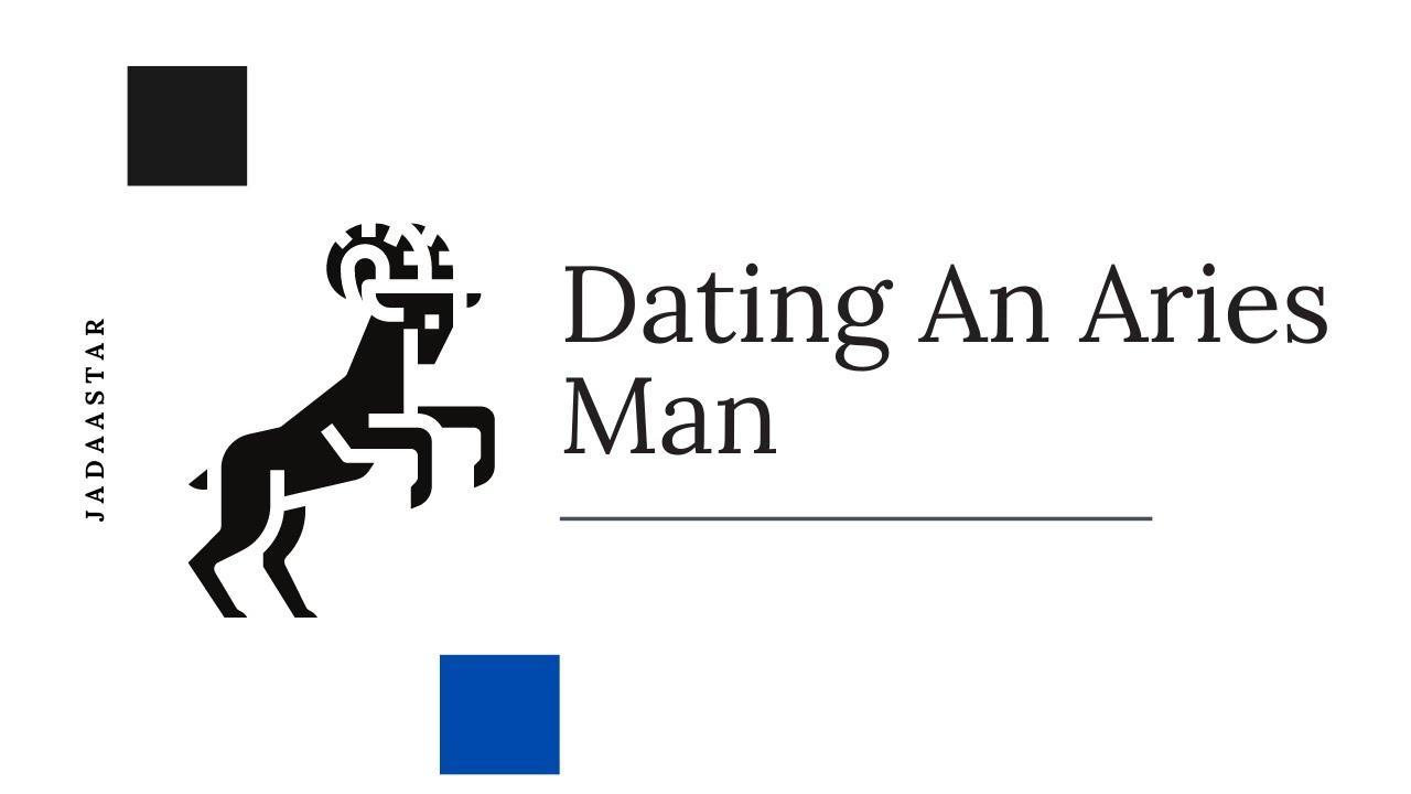 Online dating thailand gratis