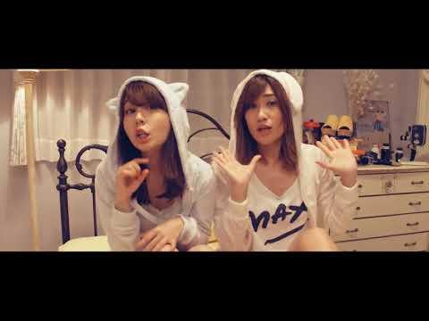 【MV】MAY'S  / WHY×3 with May J.【アラサー女子あるある】