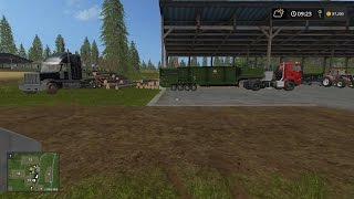"[""Goldcrest"", ""Goldcrest Valley"", ""Farming Simulator"", ""Farming Simulator 2017"", ""The Beast wood chipper"", ""The Beast"", ""Wood chipper"", ""wood chipps"", ""wood chipp"", ""fendt"", ""truck"", ""forestry"", ""logging"", ""fs 2017"", ""fs 2017 logging"", ""fs 2017 forestry"","