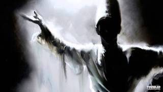 Ahmet Hatipoğlu - Hicaz İlahi Ben Bu Yolu Bilmez İdim