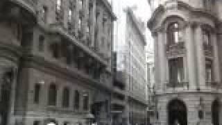 ARQUITECTURA COLONIAL DE CHILE.mpeg