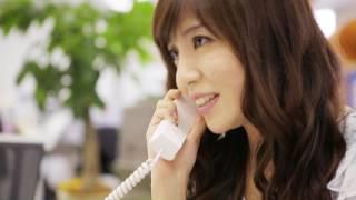 株式会社テンナイン・コミュニケーション 採用動画 thumbnail