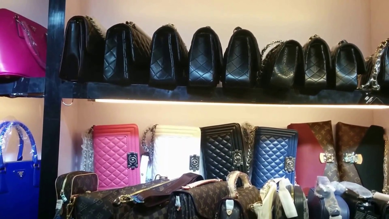 Replica handbags hong kong online dating
