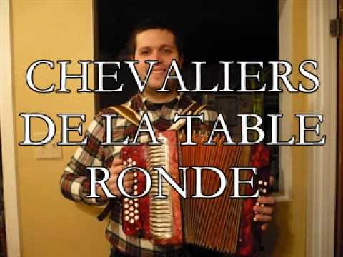 Chevaliers de la table ronde doovi - Les chevaliers de la table ronde lyrics ...