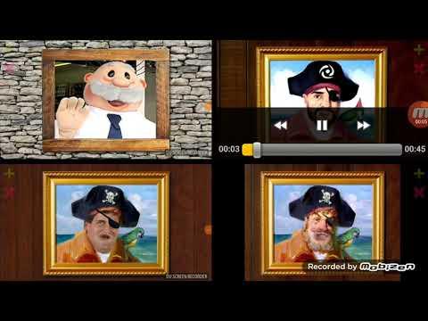 Carlos Benton intro vs spongebob  squarepants vs Dallas mavericks vs ricky berwick