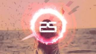 Sam Shepherd - I Believe (Original Mix) [Free Download]