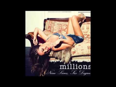 Клип Millions - Champagne