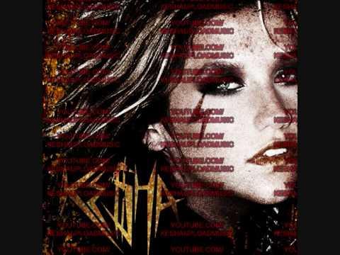 Kesha - Save Me (HQ Song Download)