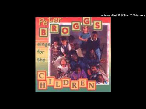 peter broggs doggie in the window