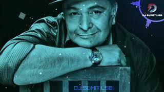 Om Shanti Om Remix DJ Hemanth Mp3 Song Download