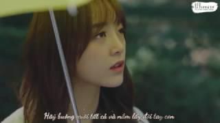 [VIETSUB][MV] FLOWER ROAD - KIM SEJEONG (PROD. BY ZICO)