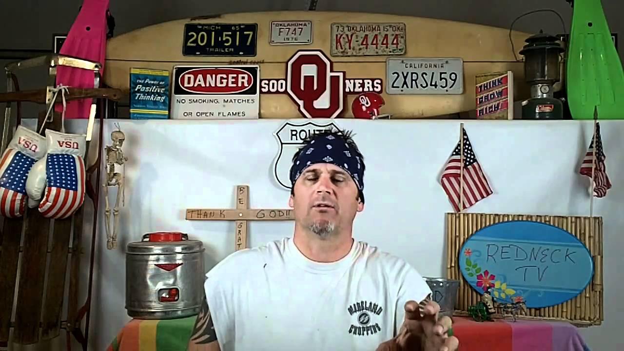 MASTERMIND GROUP Garage Yard Sale Craigslist Ebay Pickers ...