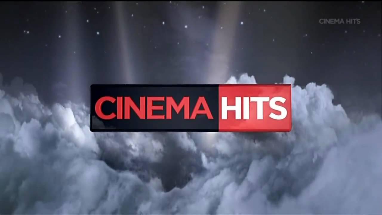 Sky Cinema Hits Programm