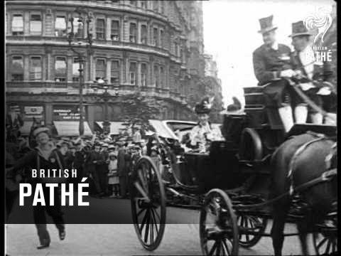 queen-alexandra's-rose-day-(1917)