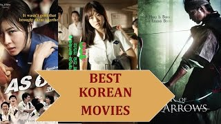 Video MY TOP 25 RECOMMENDED KOREAN MOVIES - BEST KOREAN MOVIE LIST download MP3, 3GP, MP4, WEBM, AVI, FLV Juni 2018