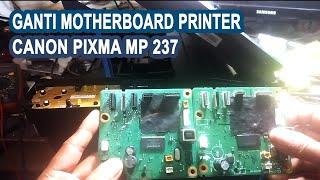 Cara mengganti motherboard pri…