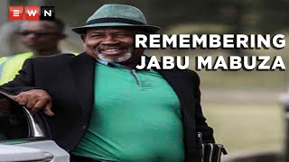 In a moving memorial service, Lwazi, Sakhiwo and Mbali Mabuza shared their fondest memories of their father, Jabu Mabuza. The former Eskom board chair passed away at the age of 63 due to COVID-19 related complications. A virtual memorial service was held for the business leader on 21 June 2021.