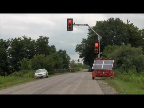 Tensorflow SSD for Traffic lights detection - Udacity Self-Driving