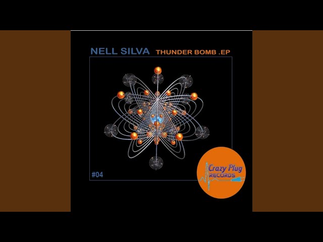 Thunder bomb (Techno Mix)