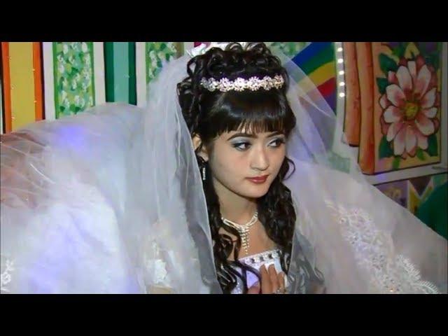 Узбек келинлари сикишяпти видео онлайн, стоячая грудь жены видео