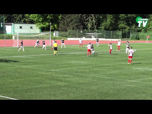 Rocznik 2001: GTV Stadion Śląski - Sarmacja Będzin