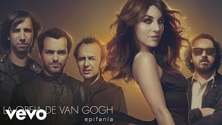 Watch La Oreja De Van Gogh Epifania video