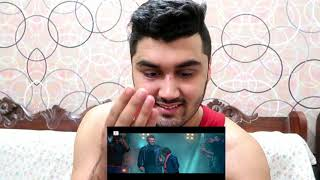 Pakistani Reaction On ZERO EID TREASER SHAHRUKH KHAN, SALMAN KHAN, ANAND L RAI