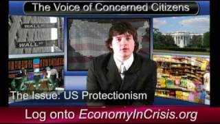 Straight Talk on Protectionism