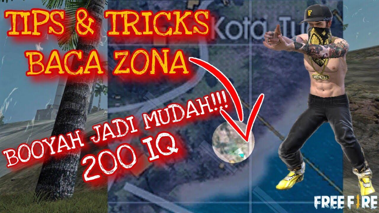 200+ Gambar Ff Letda HD Gratis