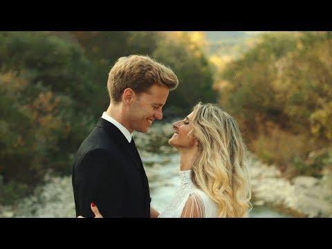 Marko Vozelj in Mojstri - Ljubezen ni samo navada (Official Video)