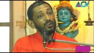 Janani Navaratna Manjari - Episode 16 (Full Episode)