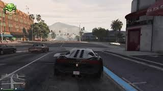 EASIEST MISSIONS TO DO ON GTA ONLINE (EASY MONEY)