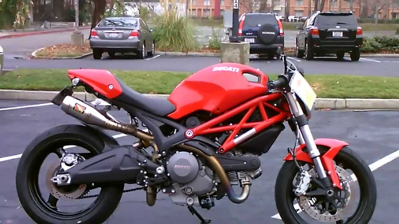 contra costa powrsports used 2012 ducati monster 696 middleweight naked sportbike w abs brakes. Black Bedroom Furniture Sets. Home Design Ideas