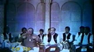 Meri toba  Qawwali part 7